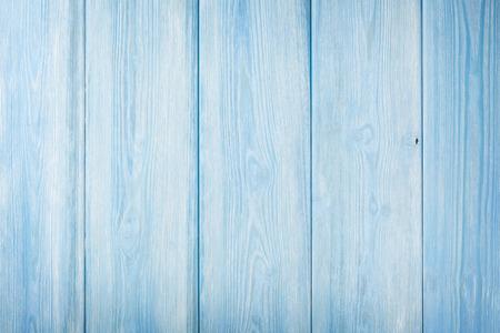texture: Страна фон голубой деревянный стол текстуры