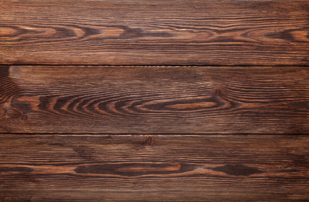 wood panel: Country wooden table background texture