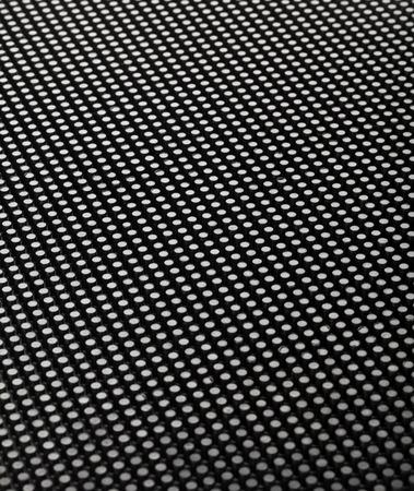 mats: Bar rubber mat. Drinks utensil Stock Photo