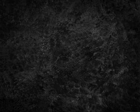 abstract black: Dark stone texture backdrop background Stock Photo