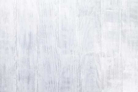 textura madera: Brillante fondo de madera de textura telón de fondo Foto de archivo