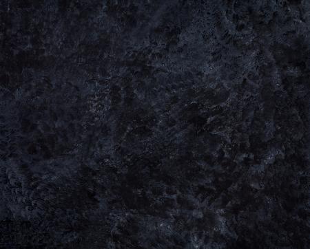 Dark stone texture backdrop background Stock Photo