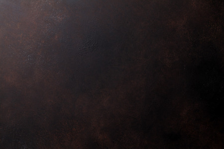 Rust metal texture background