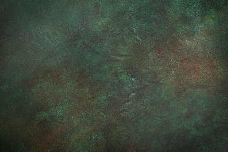 Stone or metal texture background