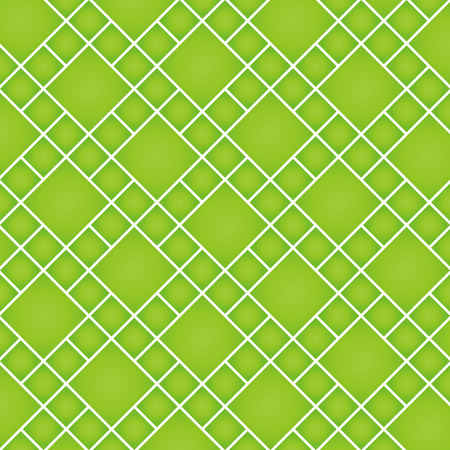 ダイヤモンド ライン (緑) に立つためのテクスチャ