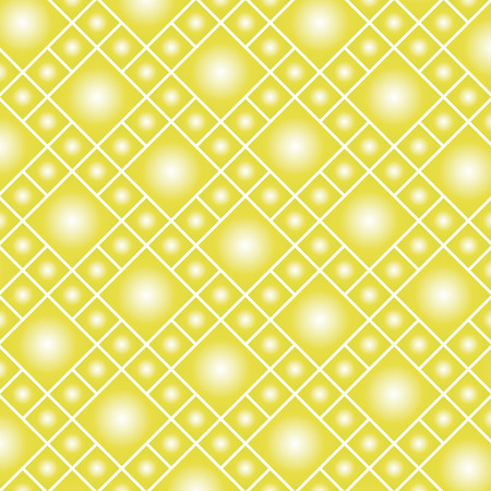 lozenge: texture of diamond to stand in line (yellow)