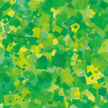 yellowish: texture of green tapes