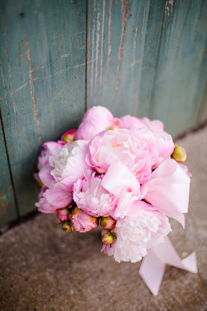 peonies: Peonies Stock Photo