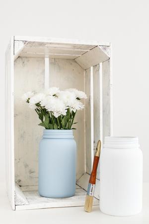 Upcycling project Фото со стока
