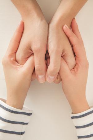 togetherness: Togetherness