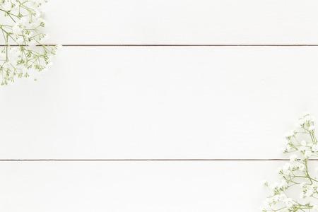 neutral: Neutral background Stock Photo