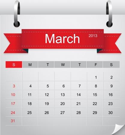 red ribbon week: Illustration