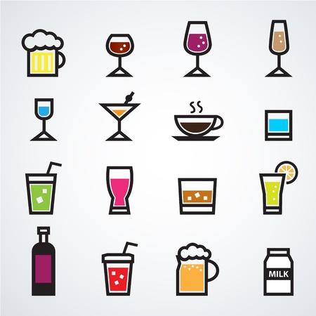 Icon Stock Illustratie