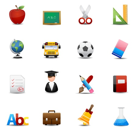 back icon: icon