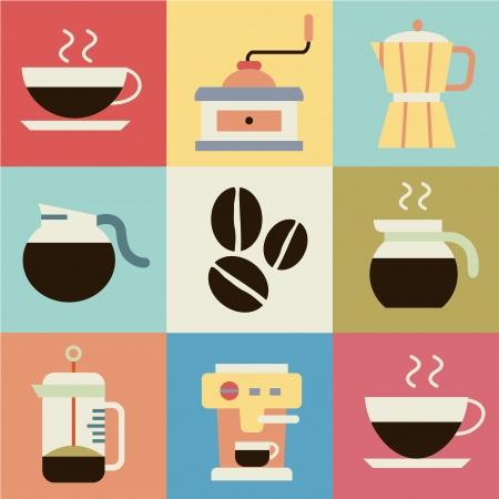 원두 커피