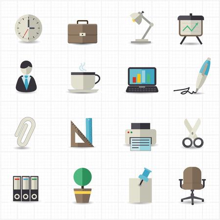 shredder: Office icons