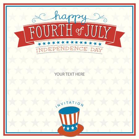 juli: Vierde van juli