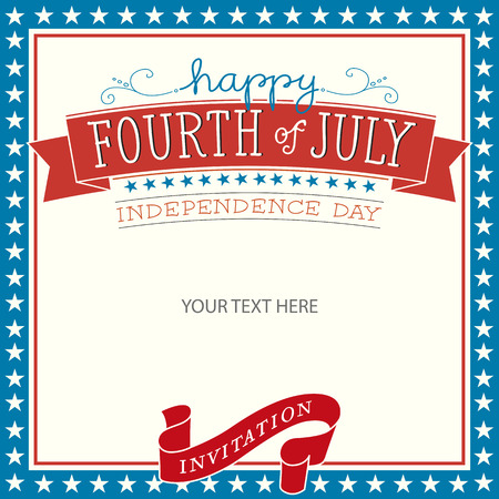 july 4th fourth: Fourth of July