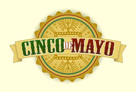 5th: Cinco de Mayo