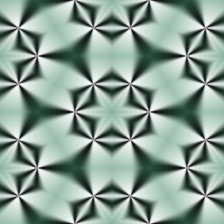 kaleidoscopic: Seamless pattern kaleidoscopic texture background