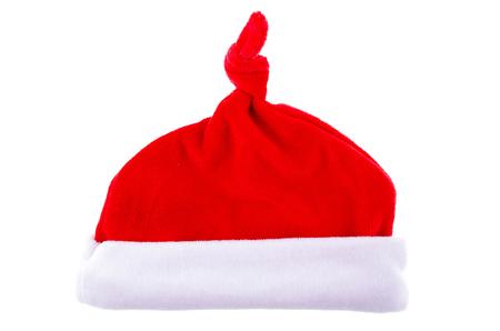 Santa hats for kids