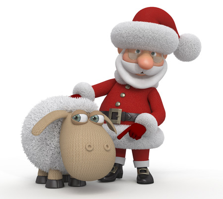 brings: Il simbolo del nuovo anno porta la felicit�, se con te