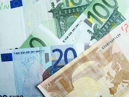 moola: It is a lot of money dollars and euro