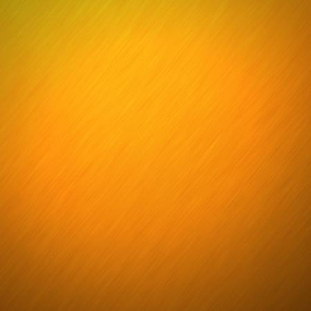 lightly: A large sheet of rendered lightly brushed shiny gold
