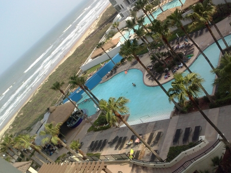 south padre: This was taken in the Island in Texas South Padre