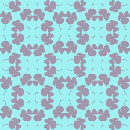 The perfect pattern for any background surface. Illusztráció