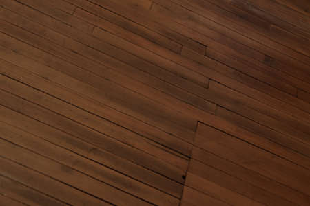 hardwood: Hardwood Floor Background Texture