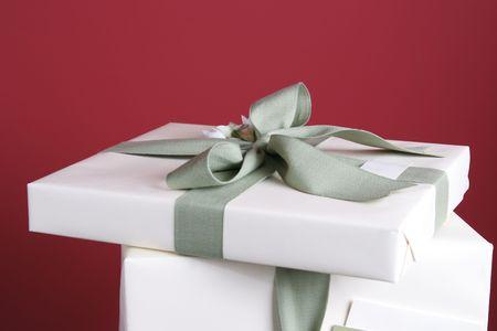 generoso: regalo
