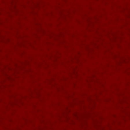 Burgundy  Fabric background that is seamless