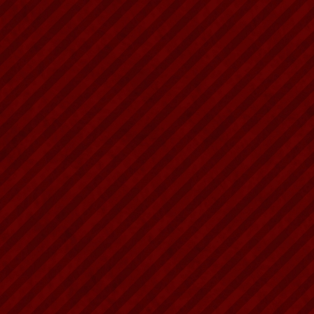 diagonal: Red Striped Textured Background that is seamless and repeats Stock Photo