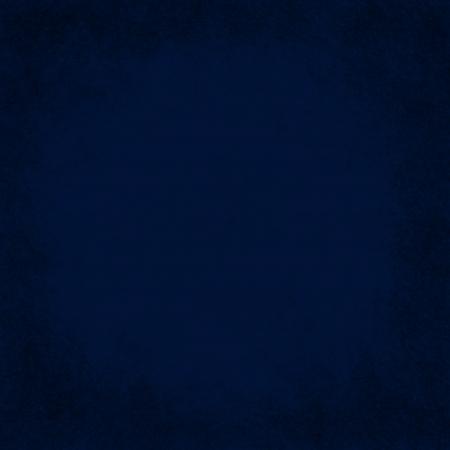 azul marino: Plaza Azul Grunge textura de fondo con copia espacio en el medio