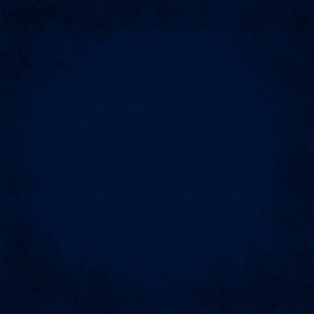 linen texture: Square Blue Grunge Textured Background with copy space in the middle