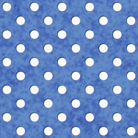 navy blue background: Navy Blue and White Polka Dot Fabric with texture Background that is seamless and repeats