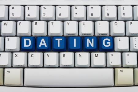 Aca dating slang