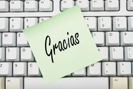 Spanische tastatur online dating