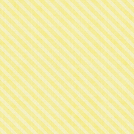 Yellow Striped Fabric with texture Background that is seamless and repeats photo