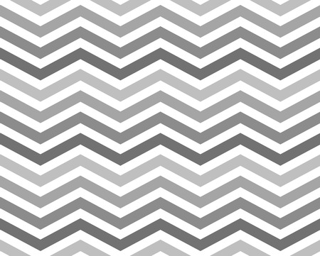 zig zag: Gray Zigzag Pattern Background that is seamless and repeats