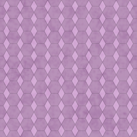 honey comb: Pink Honey Comb Fabric Background that is seamless and repeats Stock Photo