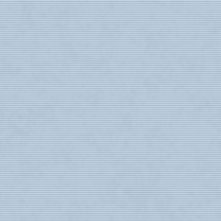 linen paper: Blue Thin Horizontal Striped Textured Fabric Background that is seamless and repeats