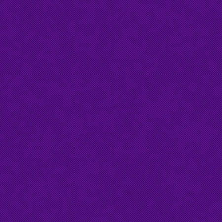 linen paper: Purple Thin Diagonal Striped Textured Fabric Background that is seamless and repeats