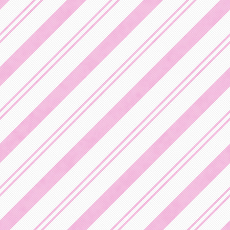 diagonal: Pale Pink Diagonal Striped Textured Fabric Background  that is seamless and repeats