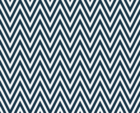 navy blue background: Thin Navy Blue  and White Horizontal Chevron Striped Textured Fabric Background that is seamless and repeats
