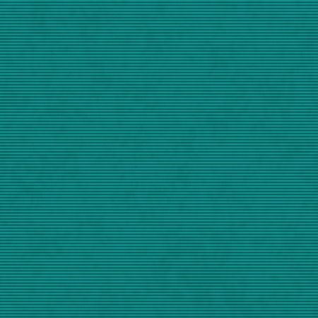 repeatable: Aqua Thin Horizontal Striped Textured Fabric Background that is seamless and repeats