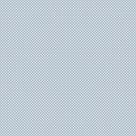 repeatable: Blue Small Polka Dot Pattern Repeat Background that is seamless and repeats