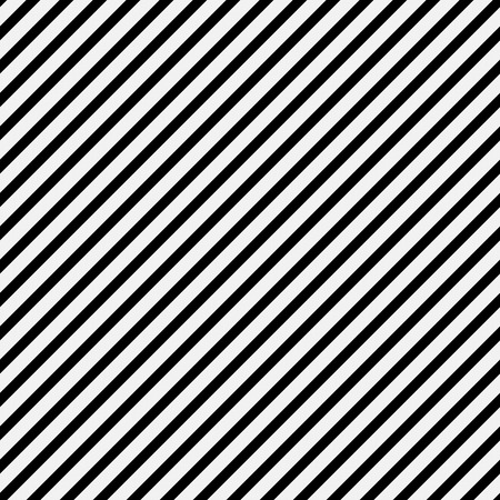diagonal lines: Black and White Diagonal Striped Pattern Repeat Background that is seamless and repeats Stock Photo