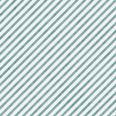 diagonal stripes: Light Blue and White Striped Pattern Repeat Background that is seamless and repeats Stock Photo